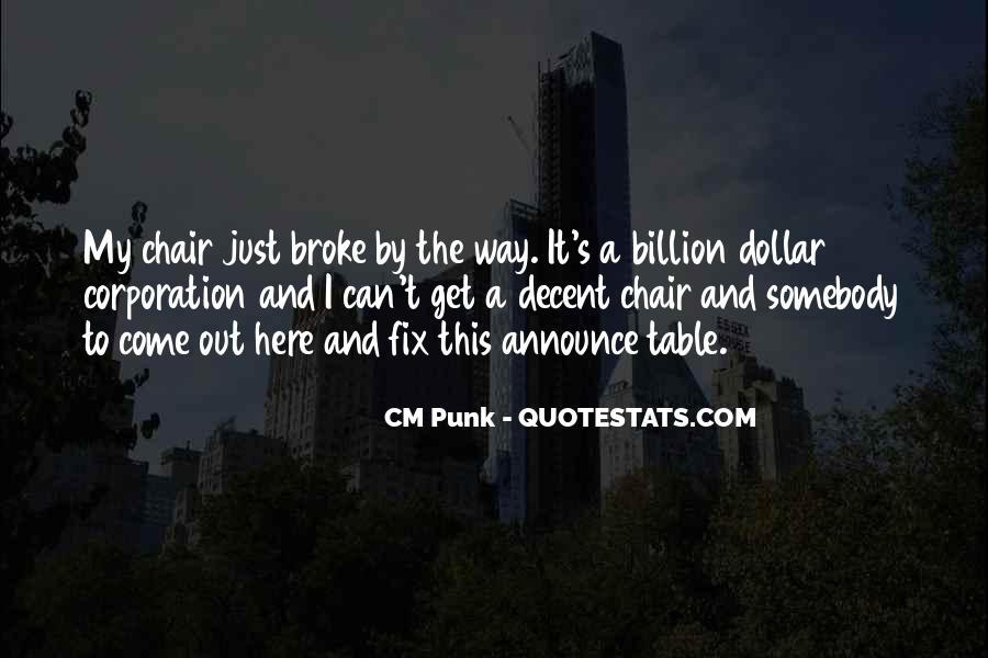 Fix This Quotes #471369