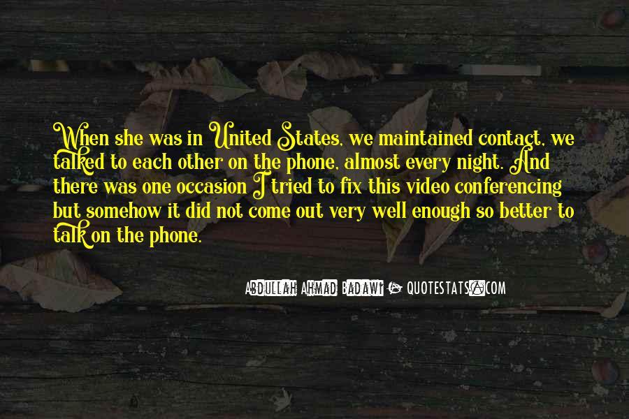Fix This Quotes #577612