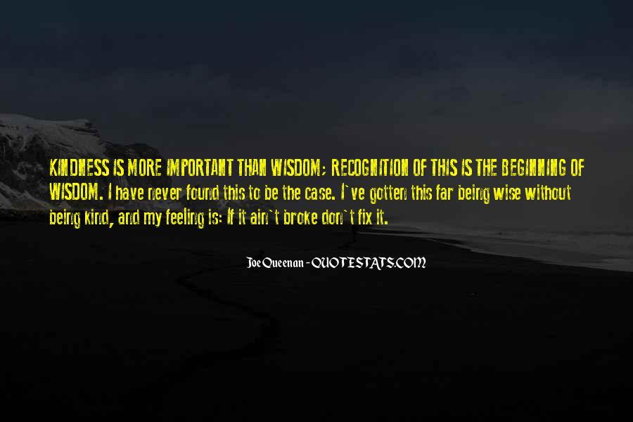 Fix This Quotes #659194