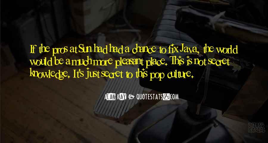Fix This Quotes #681008