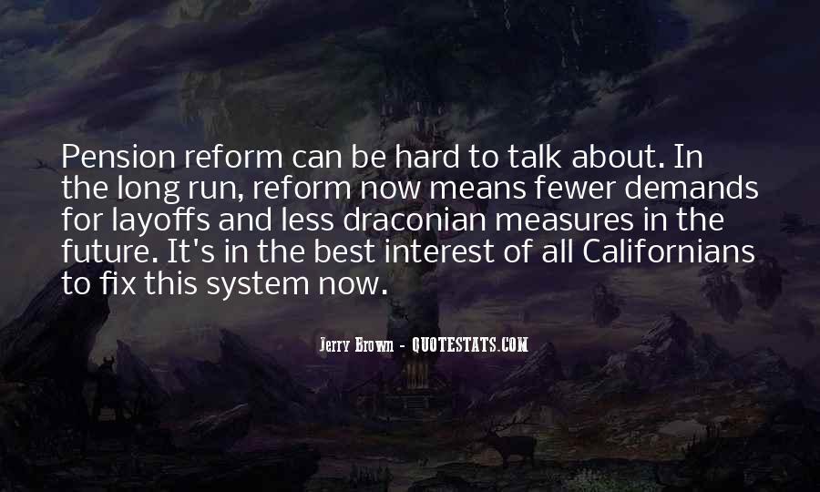 Fix This Quotes #708773