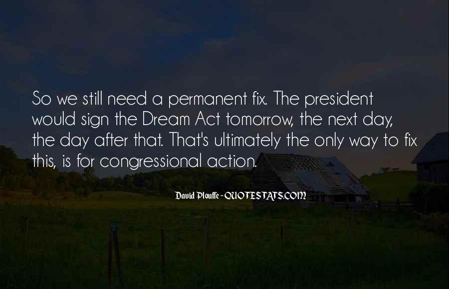 Fix This Quotes #712611