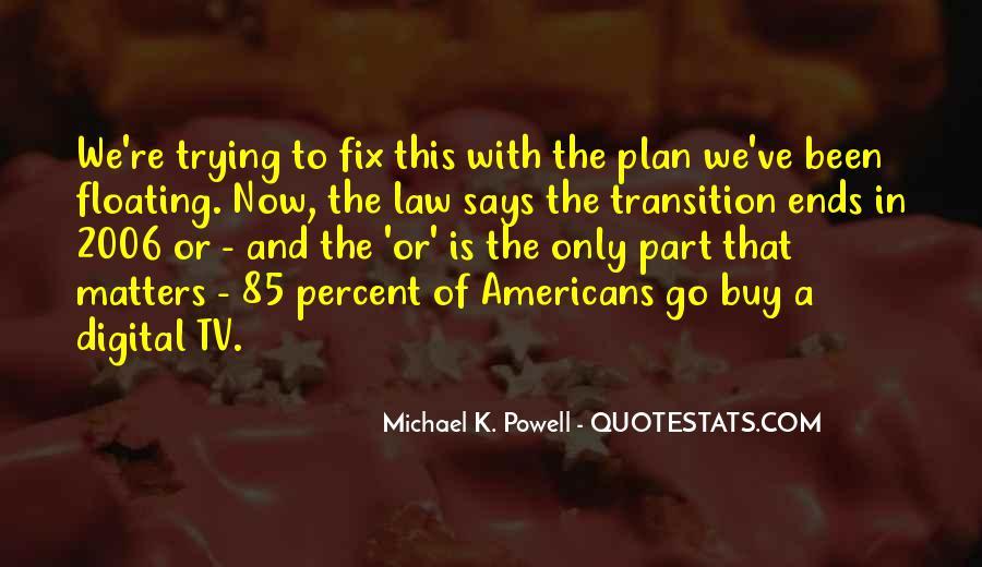 Fix This Quotes #723830