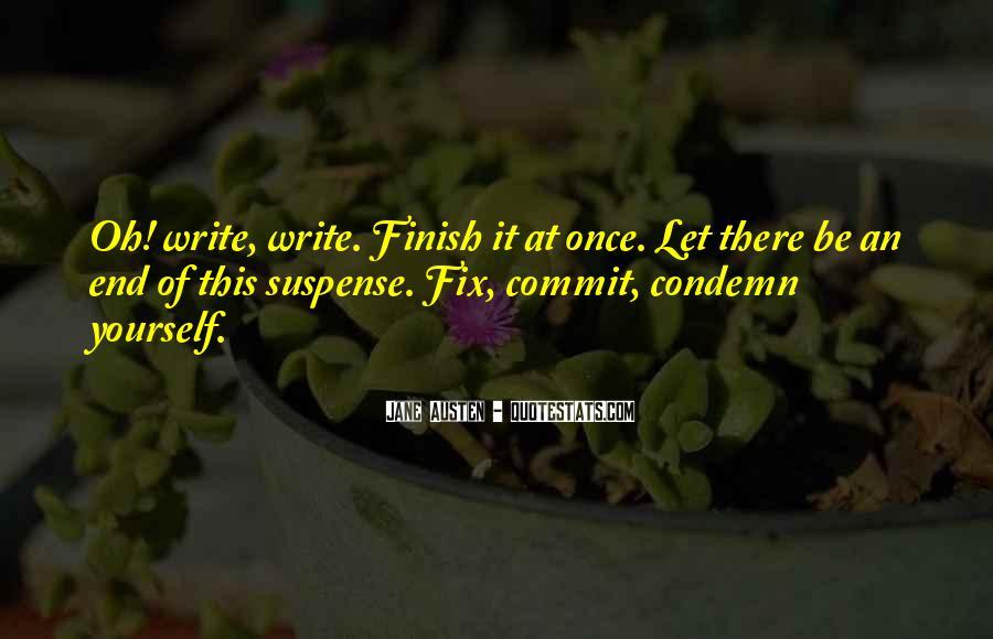 Fix This Quotes #876504