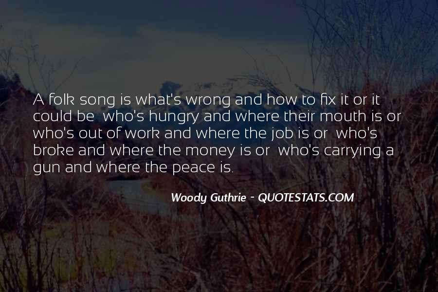 Fix You Song Quotes #1364137