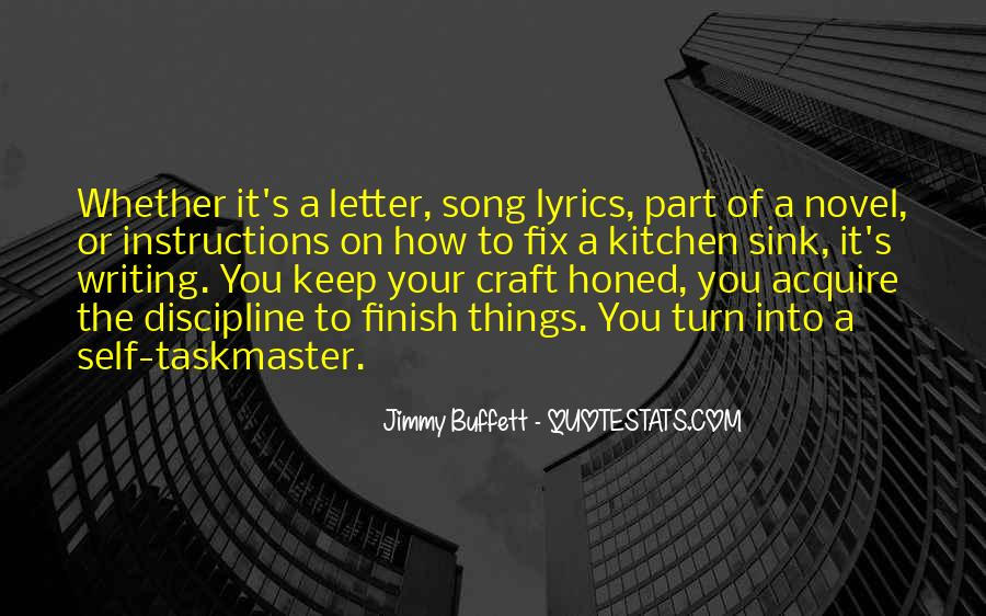 Fix You Song Quotes #1465776