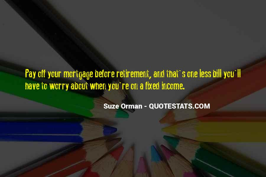 Fixed Income Quotes #691058