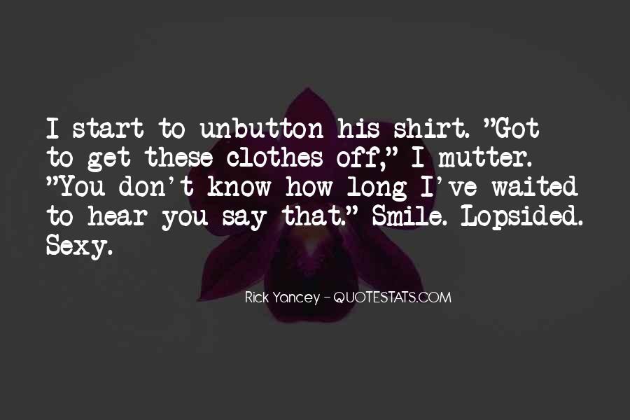 Fixie Quotes #1219352