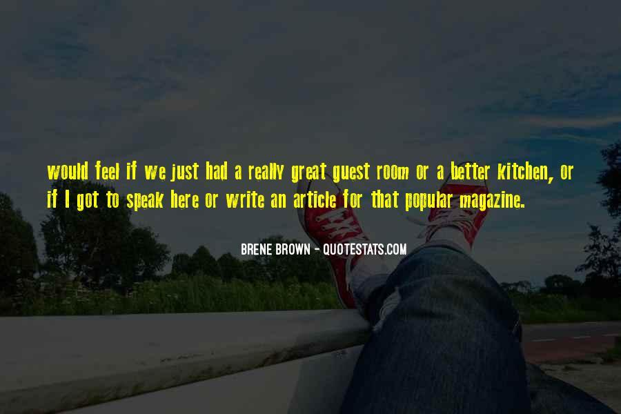 Fixie Quotes #1639179