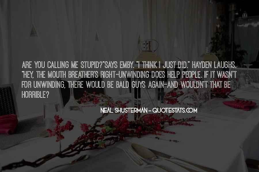 Fixie Quotes #1762048