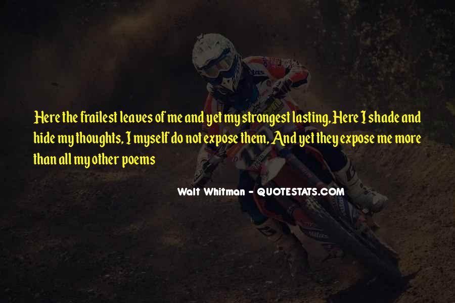 Fixie Quotes #736827