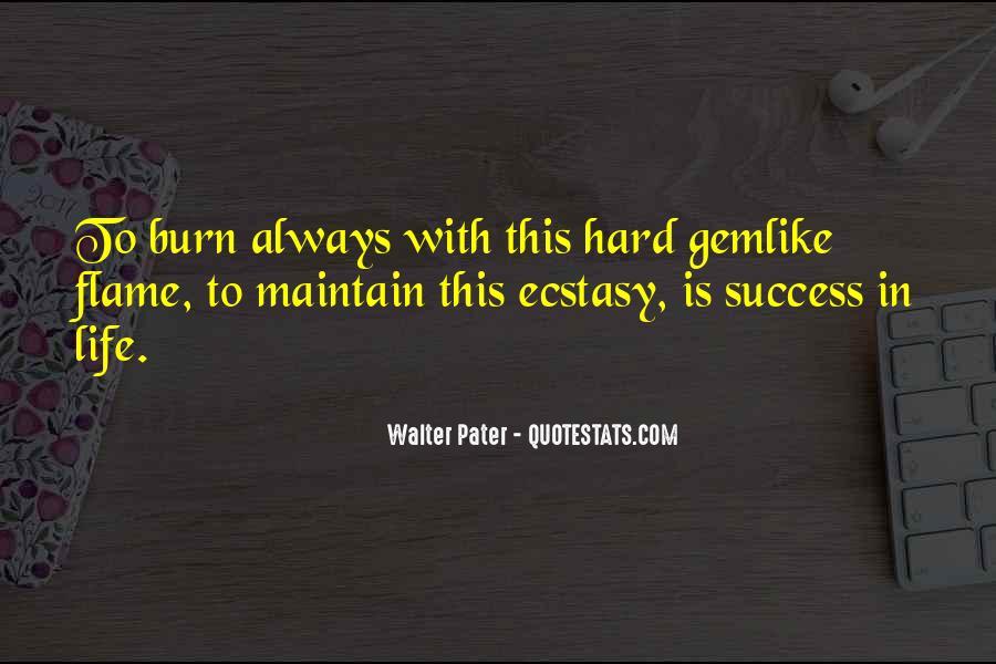 Fizban The Fabulous Quotes #1034346