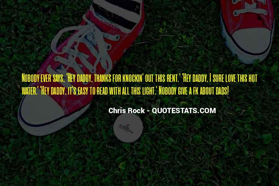 Fk Love Quotes #1394222