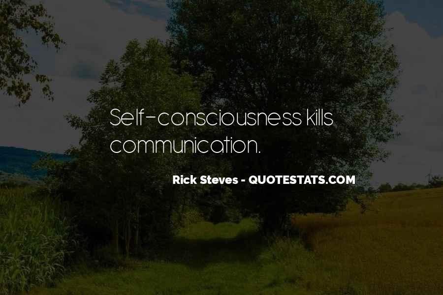 Fk Love Quotes #1647581