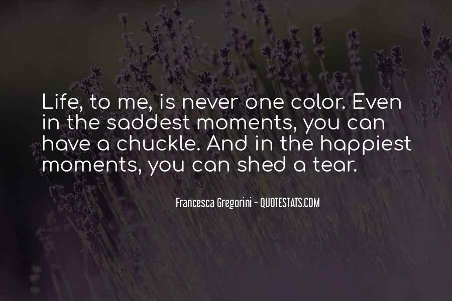 Fk Love Quotes #702251