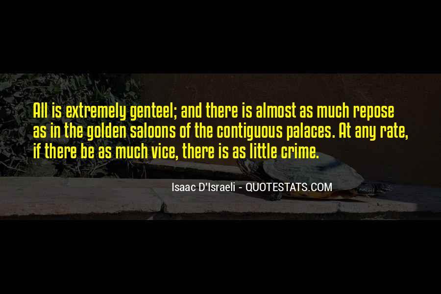 Flambe Quotes #1694274