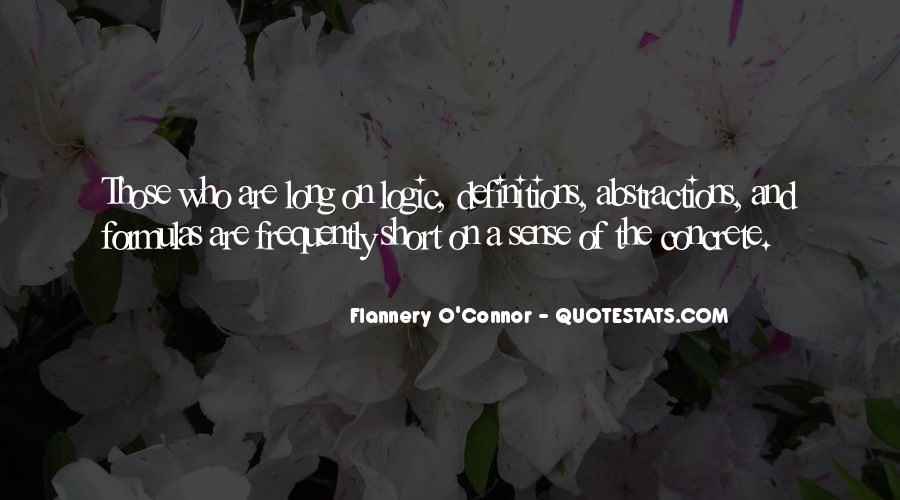 Flannery O'connor Writing Quotes #969821