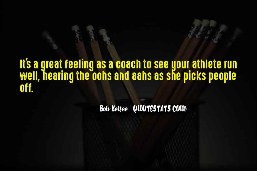 Quotes About Having A Great Coach #392020