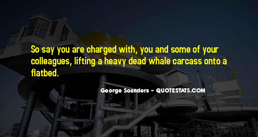 Flatbed Quotes #1230356