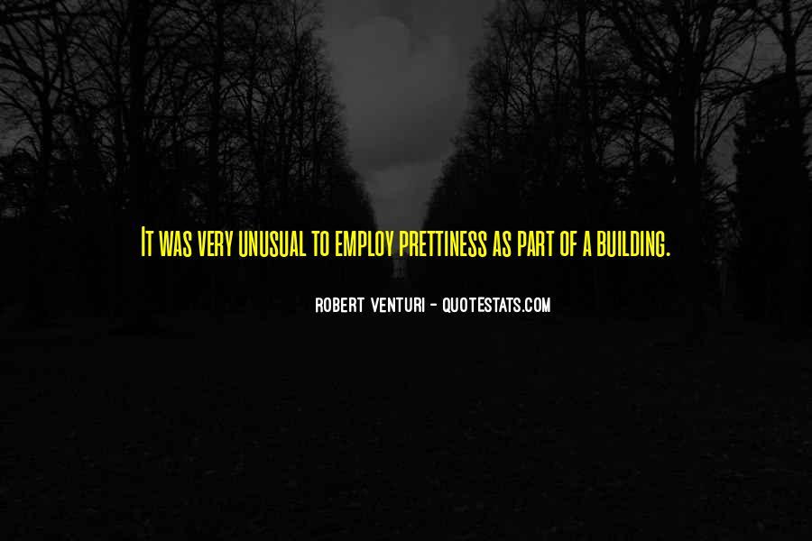 Flaubert's Parrot Quotes #1642292