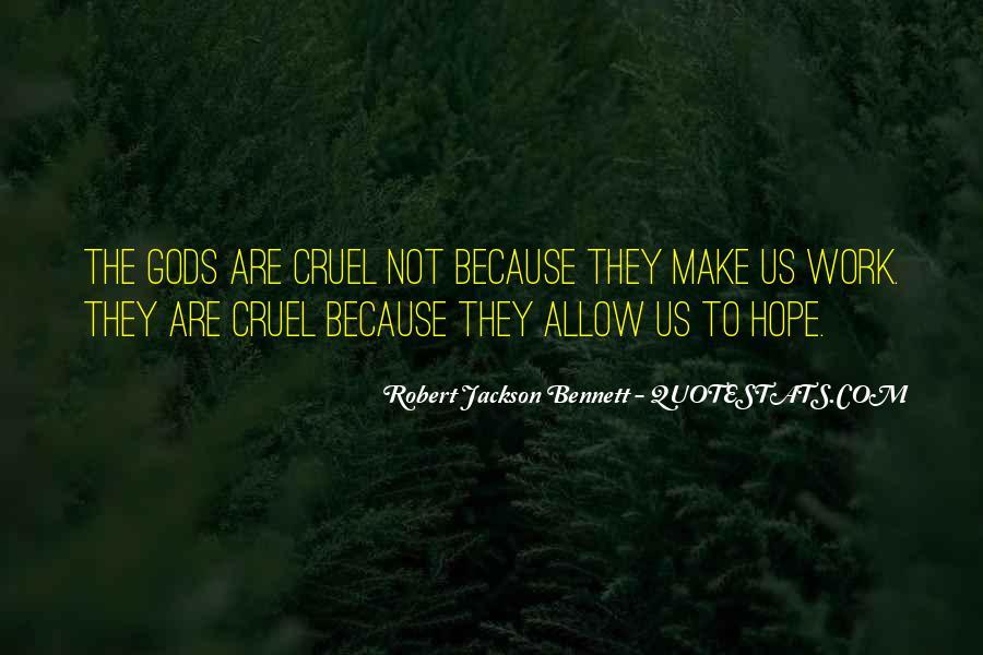Fleetwood Mac Rhiannon Quotes #180443