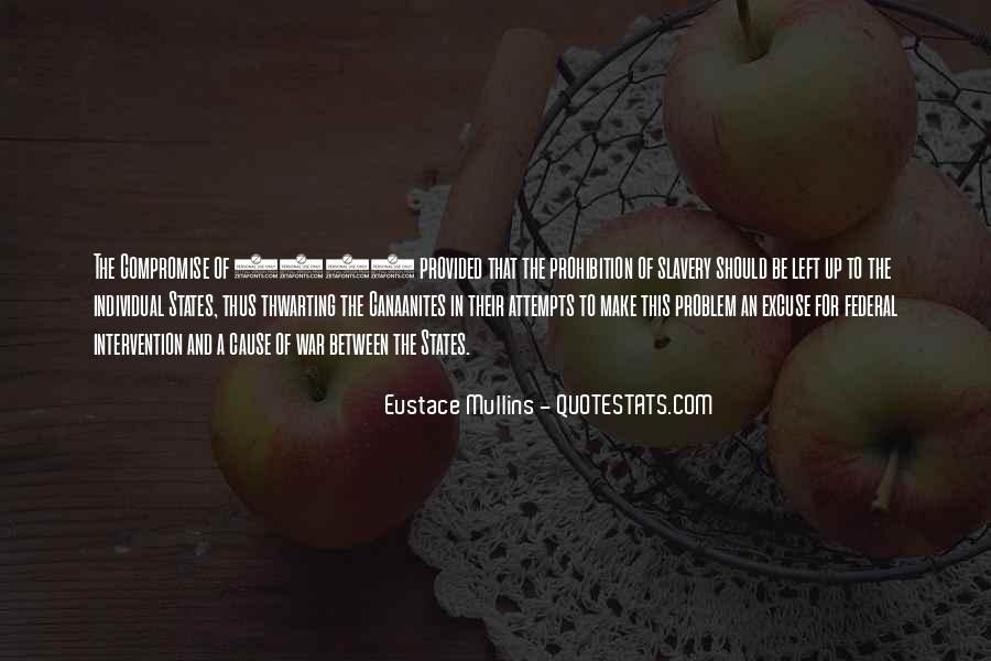 Flirtationship Quotes #1033051