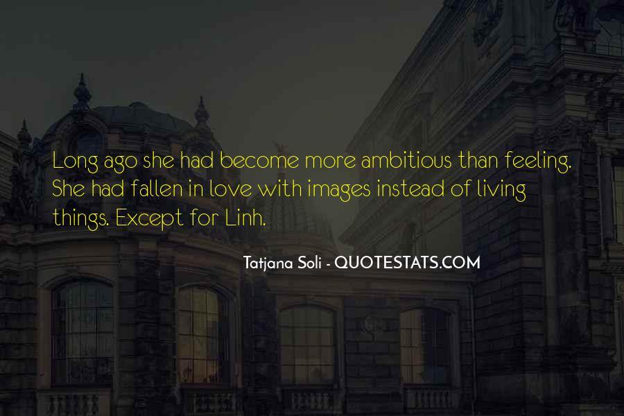 Flirtationship Quotes #506202