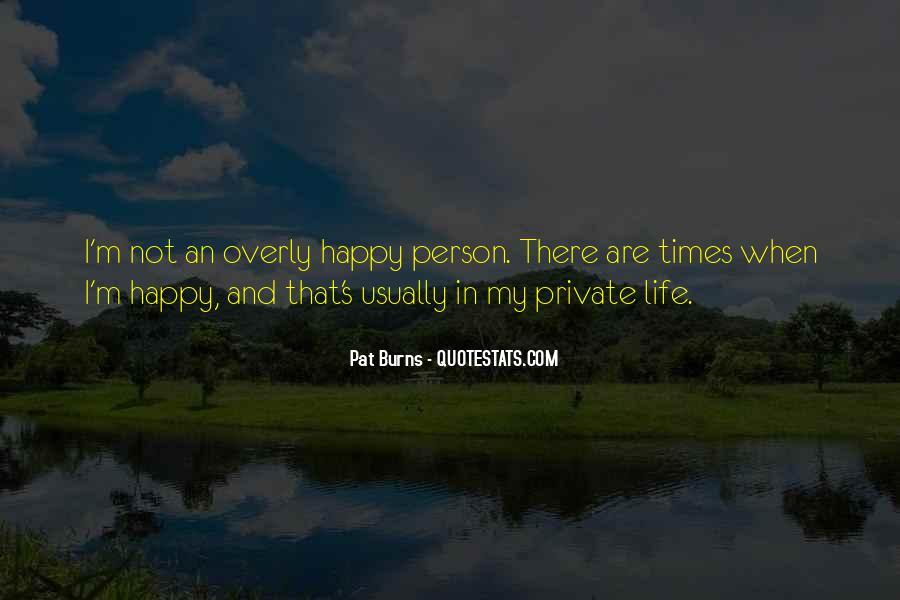 Flirtationship Quotes #739520