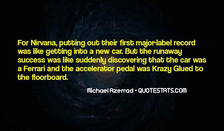 Floorboard Quotes #387373