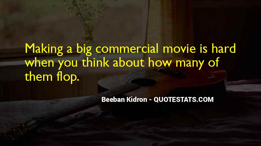 Flop Movie Quotes #1541426