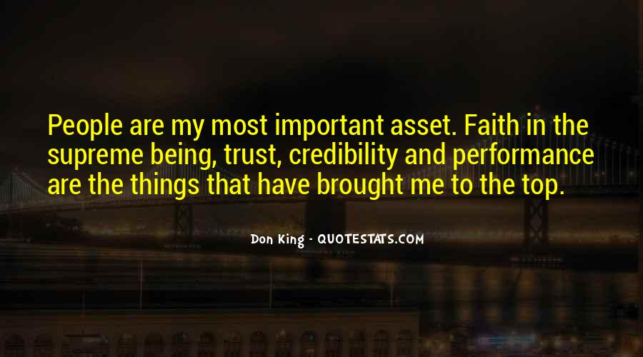 Quotes About Have Faith In Me #210120