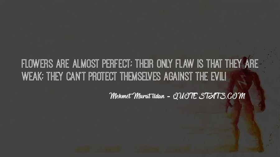Flowers Of Evil Quotes #158530