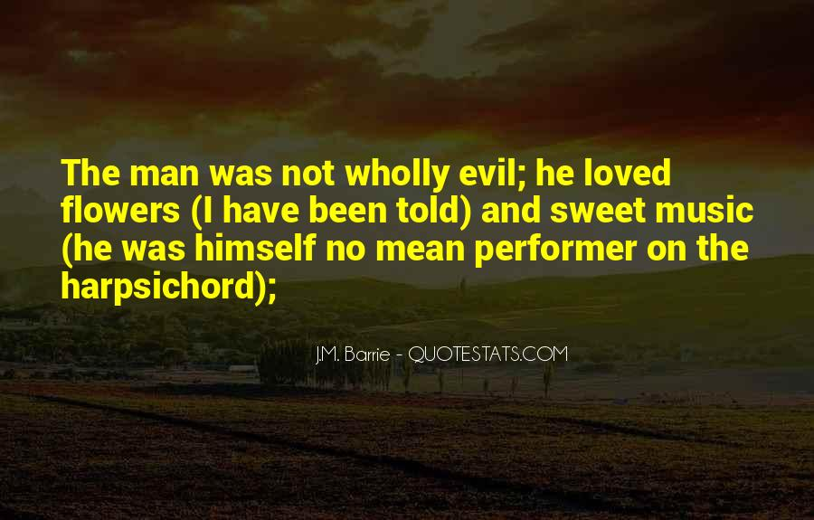Flowers Of Evil Quotes #1626073