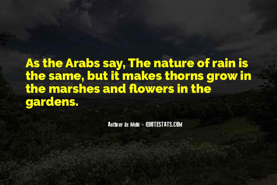Flowers Of Quotes #105492