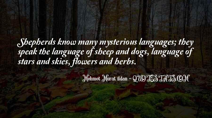 Flowers Of Quotes #83007