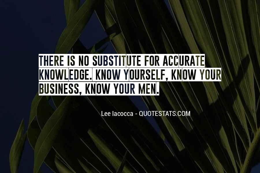 Floyd Boudreaux Quotes #1310521