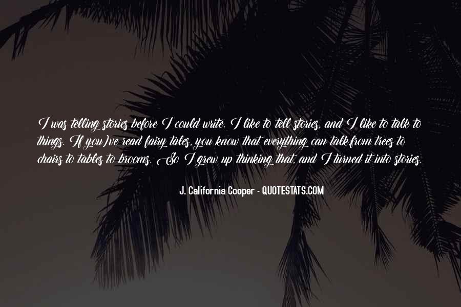 Floyd Boudreaux Quotes #1434985