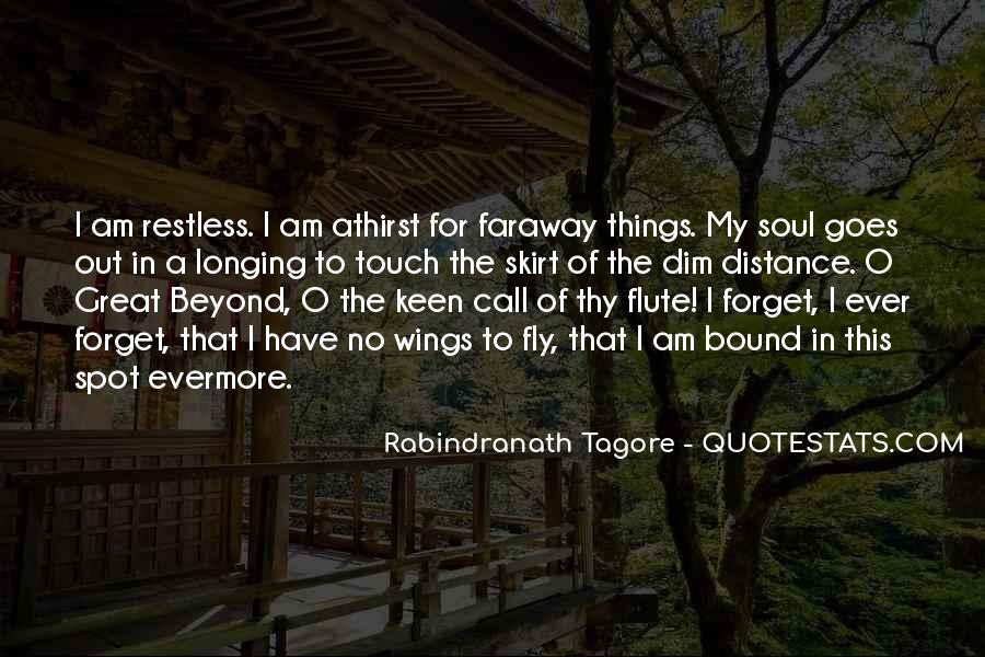 Flute Quotes #1096970