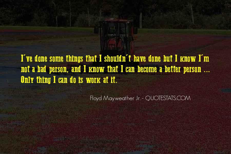 Foals Lyrics Quotes #1530607