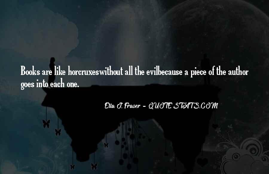 Follow The Flow Quotes #576420