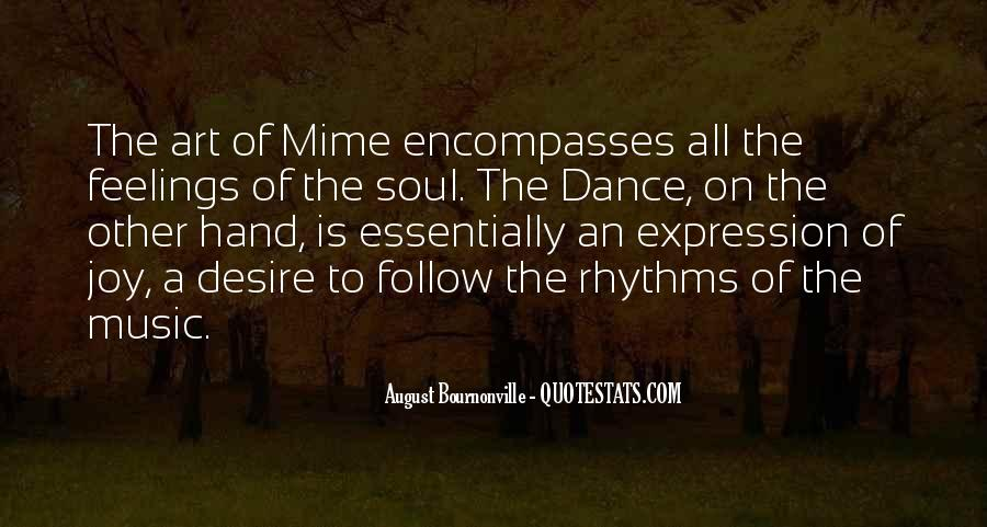 Follow Your Soul Quotes #229045