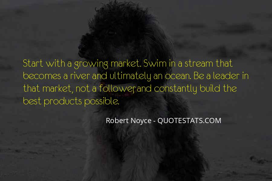 Follower Quotes #158553