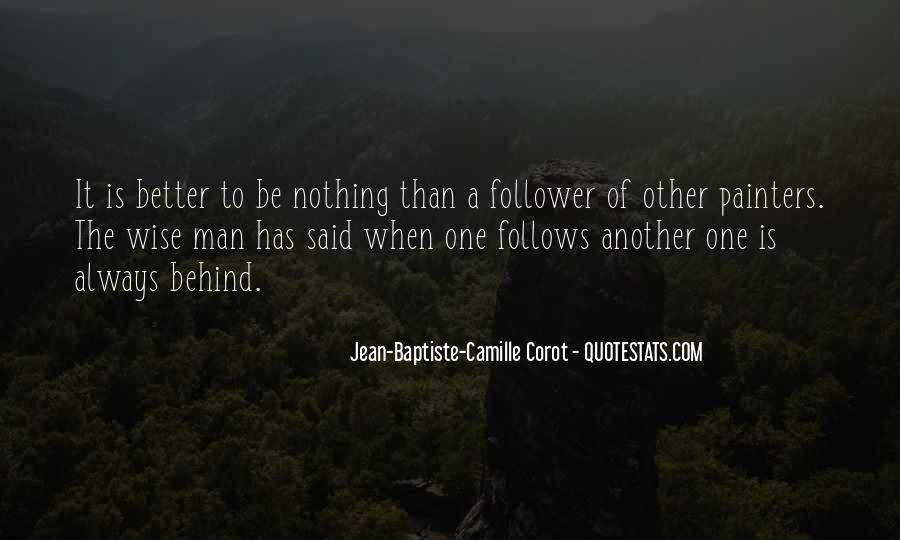 Follower Quotes #448790