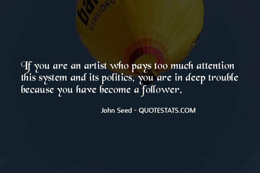 Follower Quotes #673036