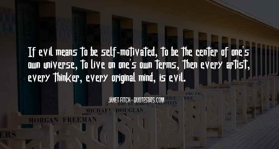 Folsom Prison Blues Quotes #1455505