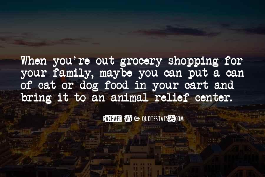 Food Cart Quotes #841995