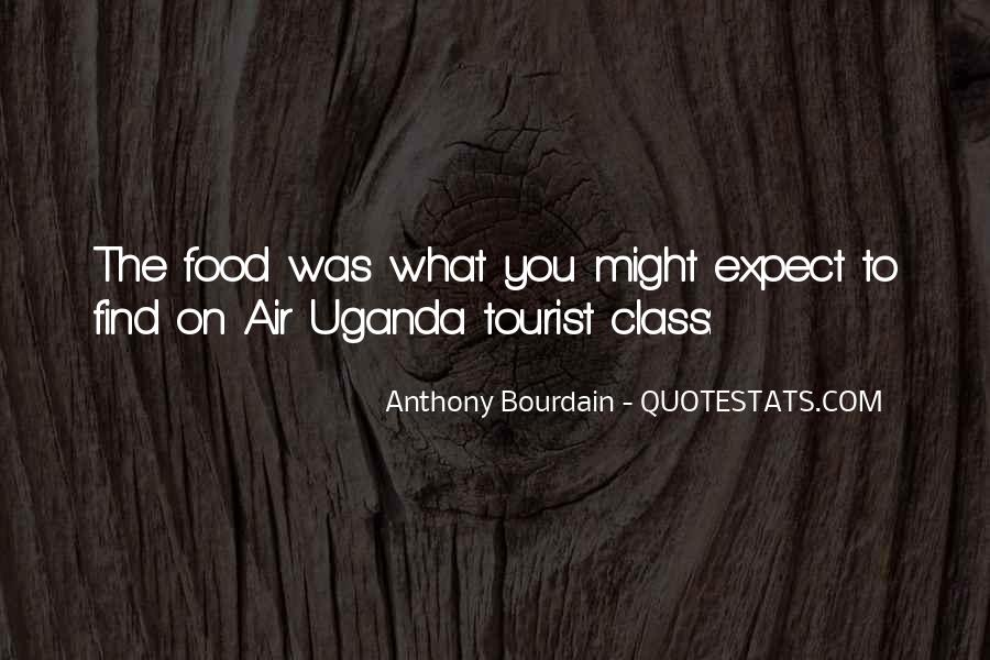 Food Food Quotes #1539