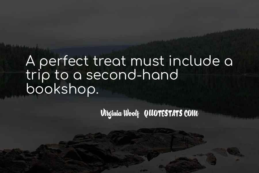 Food Inspection Quotes #502938