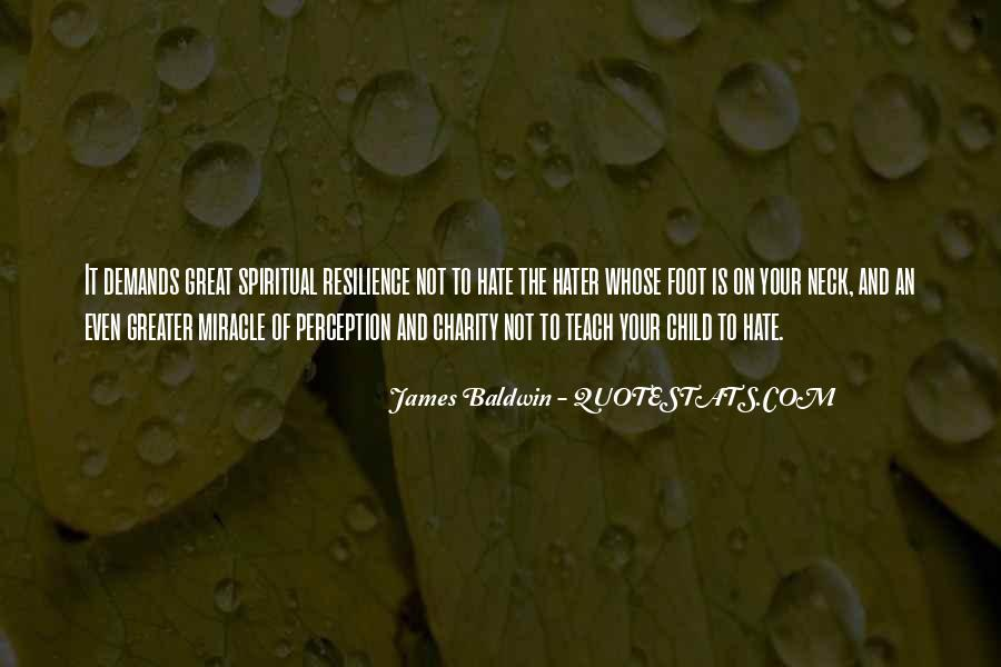 Quotes About Hate And Anger #592187