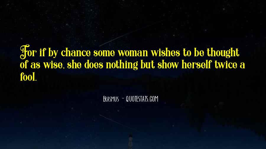 Fool Me Twice Quotes #1572699